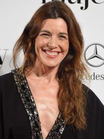 Raquel Sánchez Silva: la presentadora de la eterna sonrisa