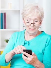 Mensajes que muestran por qué Whatsapp se ha convertido en el mejor aliado de los padres