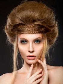 6 señales de que necesitas un corte de pelo de urgencia