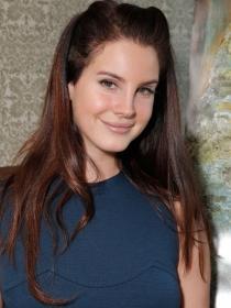 Lana del Rey: una princesa del Pop muy diferente