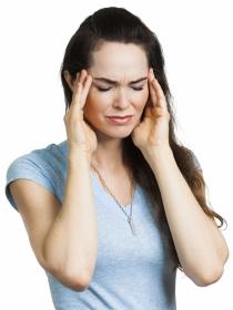 La solución definitiva para los dolores de cabeza