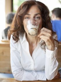 La solución definitiva para aliviar los síntomas de la menopausia