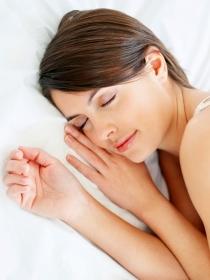 La solución definitiva para el insomnio