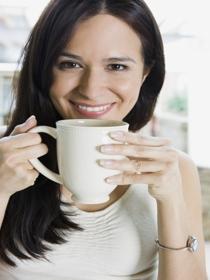 El insomnio producido por la adicción al café
