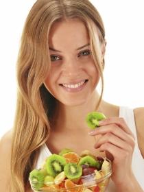 Dieta detox para después de Navidad