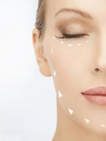 Mantén tu piel joven con los alimentos ricos en colágeno