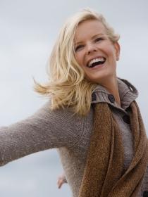 Cómo vencer la timidez: causas y consecuencias de ser tímida