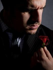 Historia de la matanza de San Valentín: de Al Capone con amor
