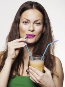 Dieta detox de 5 días: plan para eliminar toxinas del organismo