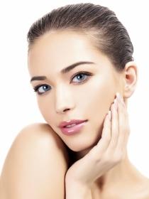 Plan detox para una piel sana y reluciente