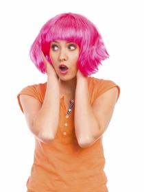 Frases de autoayuda para dejar de ser tímida