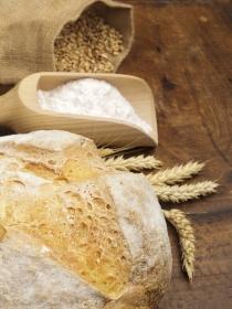 Alimentos para celíacos: qué comer sin gluten