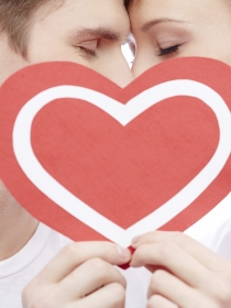 Manualidades fáciles para sorprender a tu pareja en San Valentín