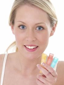 ¿Funcionan los productos homeopáticos detox?