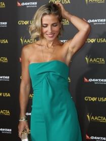 Elsa Pataky, el lado más sexy de la mujer de 'Thor'