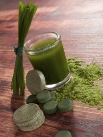 Claves para una cura detox de tu cuerpo