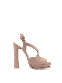Los mejores zapatos de invitada de Rosa Clará