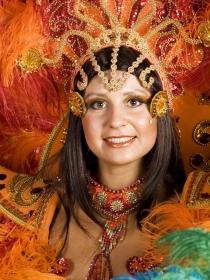 Carnaval de Carúpano, historia del carnaval más famoso de Venezuela