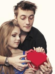 Regalos para hombres en San Valentín: no te vuelvas loca