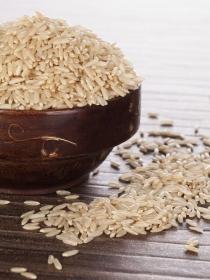 Dieta detox del arroz: depura tu cuerpo gracias a la fibra