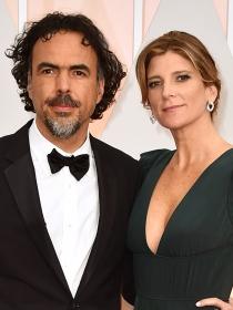 Oscars 2015: María Eladia Hagerman, la debilidad de Iñárritu, el verdadero 'Birdman'