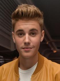 Justin Bieber vuelve al show de Ellen Degeneres convertido en 'chico bueno'