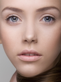 Cómo disimular las ojeras con maquillaje