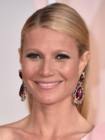 Gwyneth Paltrow: los secretos de una piel perfecta