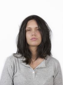 Ojeras y cansancio, ¿están relacionados?