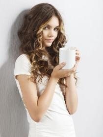 Cafeína en las dietas detox: ¿beneficiosa o peligrosa?