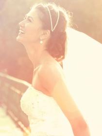 Casarse en el año de la Cabra 2015 según el horóscopo chino