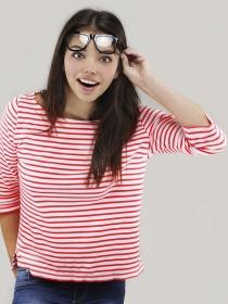 Perder la timidez: el control de las emociones