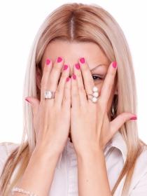 El significado de la timidez en la psicología