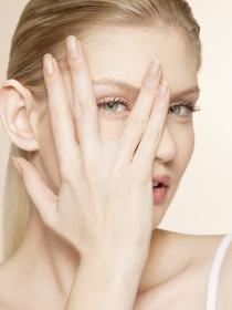 ¿Se puede vencer la timidez sexual femenina?
