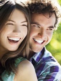 Cinco frases de amor famosas para enamorar a tu pareja
