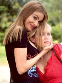 Sofía Vergara y Reese Witherspoon, espectaculares en su nueva película
