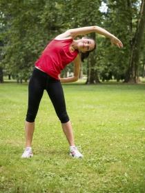 Cómo limpiar tu cuerpo sin dietas detox
