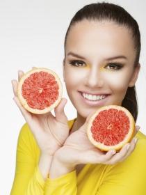 Dieta: un plan detox de cara al verano