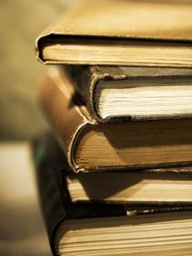 Soñar con libros: despierta tu curiosidad