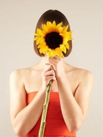 Relación entre timidez y ansiedad social