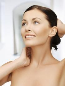 ¿Qué alimentos mejoran la salud de la piel?