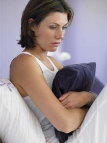 Alimentos ricos en serotonina contra la depresión