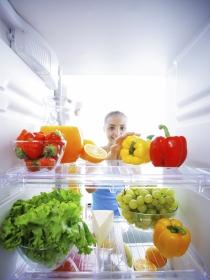 dieta para acido urico que alimentos evitar cuando el acido urico esta elevado niveles elevados de acido urico en sangre