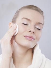 Qué cremas usar para reducir las ojeras