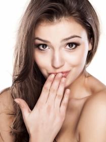 Cómo superar la timidez al hablar de sexo