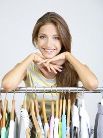 Cinco trucos caseros para la organización del hogar