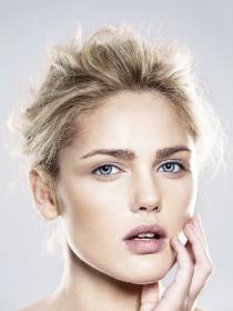 Los mejores tratamientos para terminar con las ojeras