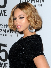 Instagram: Beyoncé supera a Kim Kardashian