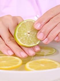 Cómo terminar con las uñas quebradizas definitivamente