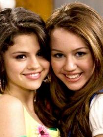 Selena Gomez y Miley Cyrus, ¿embarazadas de Justin Bieber?
